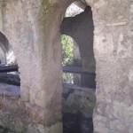 pellegrinaggio Roma Assisi - Mazzano
